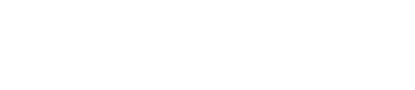 McCoy IRS Lawyer